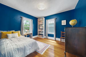 10 Clematis St, Boston, MA 02122, US Photo 24