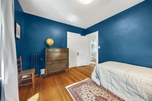 10 Clematis St, Boston, MA 02122, US Photo 25