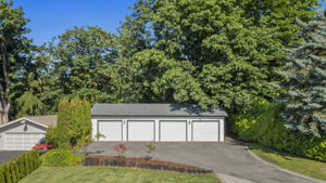 2120 W Mukilteo Blvd, Everett, WA 98203, US Photo 47