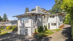 2120 W Mukilteo Blvd, Everett, WA 98203, US Photo 6