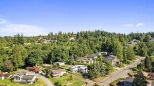 2120 W Mukilteo Blvd, Everett, WA 98203, US Photo 49
