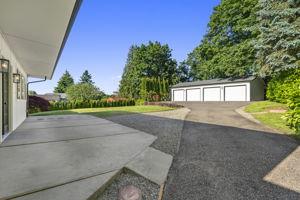 2120 W Mukilteo Blvd, Everett, WA 98203, US Photo 42