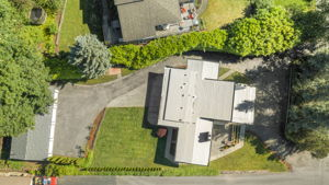 2120 W Mukilteo Blvd, Everett, WA 98203, US Photo 44