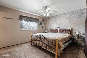 3925 Ethel Ln, Pocatello, ID 83201, USA Photo 24