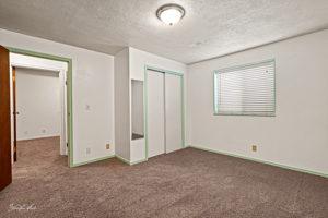 3925 Ethel Ln, Pocatello, ID 83201, USA Photo 32