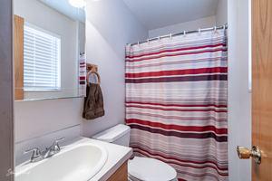 3925 Ethel Ln, Pocatello, ID 83201, USA Photo 26