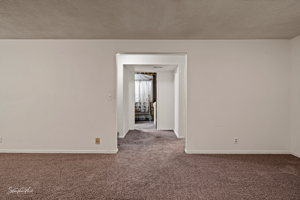 3925 Ethel Ln, Pocatello, ID 83201, USA Photo 28