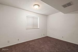 3925 Ethel Ln, Pocatello, ID 83201, USA Photo 33