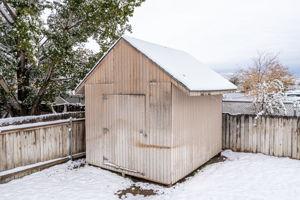 3925 Ethel Ln, Pocatello, ID 83201, USA Photo 9