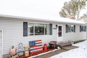 3925 Ethel Ln, Pocatello, ID 83201, USA Photo 3