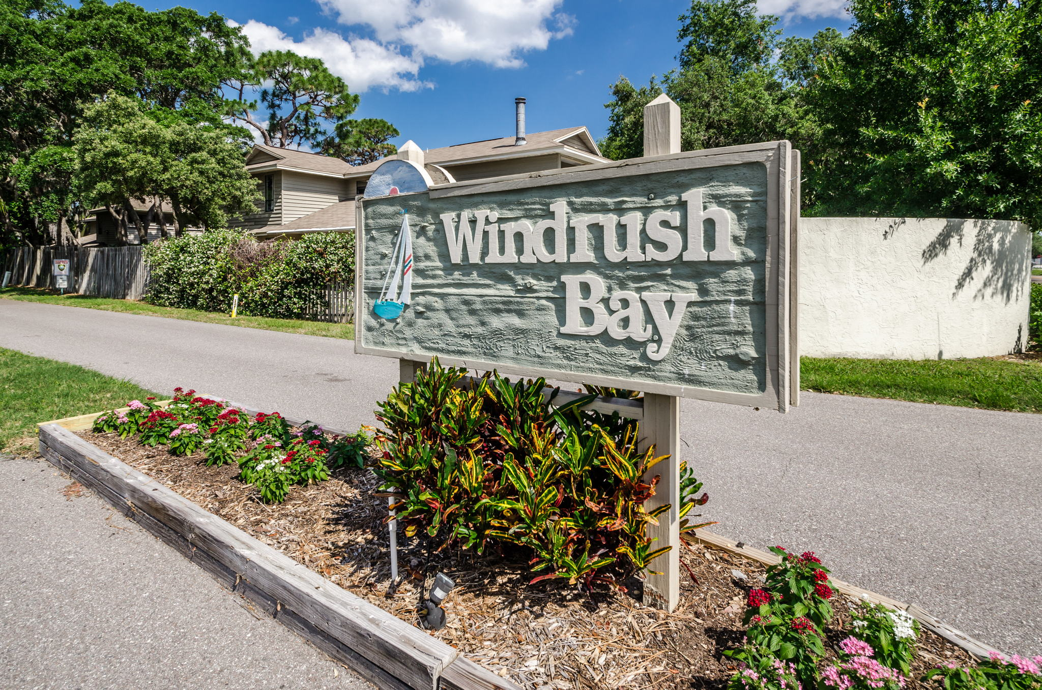 Windrush Bay North1