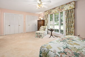 5201 Brinkley Rd, Temple Hills, MD 20748, USA Photo 41