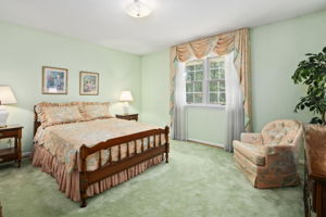 5201 Brinkley Rd, Temple Hills, MD 20748, USA Photo 35