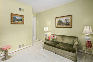 5201 Brinkley Rd, Temple Hills, MD 20748, USA Photo 33