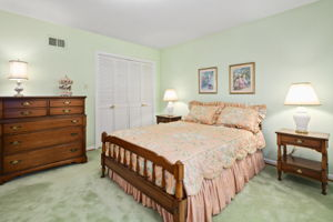 5201 Brinkley Rd, Temple Hills, MD 20748, USA Photo 36