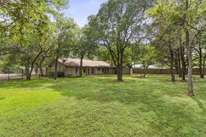 3604 Kellywood Dr, Austin, TX 78739, USA Photo 36