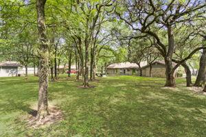 3604 Kellywood Dr, Austin, TX 78739, USA Photo 38