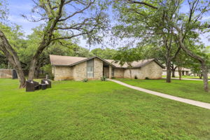 3604 Kellywood Dr, Austin, TX 78739, USA Photo 12