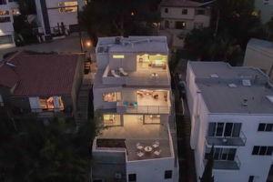 2406 Lyric Ave, Los Angeles, CA 90027, USA Photo 84