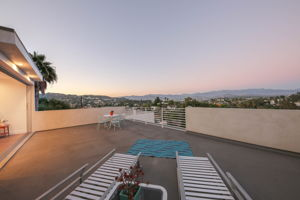 2406 Lyric Ave, Los Angeles, CA 90027, USA Photo 61