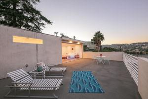 2406 Lyric Ave, Los Angeles, CA 90027, USA Photo 62