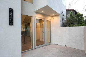 2406 Lyric Ave, Los Angeles, CA 90027, USA Photo 3
