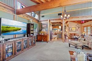 351 Windmill Oaks Dr, Wimberley, TX 78676, USA Photo 14