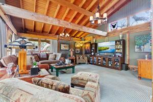 351 Windmill Oaks Dr, Wimberley, TX 78676, USA Photo 13