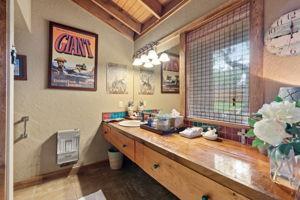 351 Windmill Oaks Dr, Wimberley, TX 78676, USA Photo 75