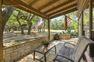 351 Windmill Oaks Dr, Wimberley, TX 78676, USA Photo 37