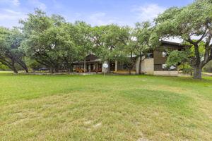 351 Windmill Oaks Dr, Wimberley, TX 78676, USA Photo 5
