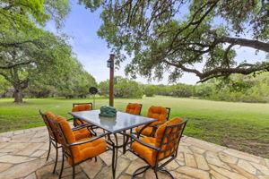 351 Windmill Oaks Dr, Wimberley, TX 78676, USA Photo 53