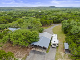 351 Windmill Oaks Dr, Wimberley, TX 78676, USA Photo 45