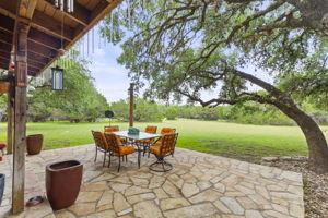351 Windmill Oaks Dr, Wimberley, TX 78676, USA Photo 52