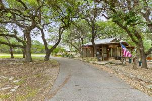 351 Windmill Oaks Dr, Wimberley, TX 78676, USA Photo 2
