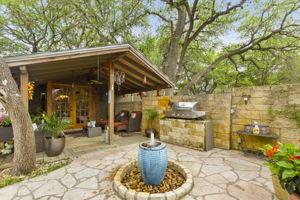 351 Windmill Oaks Dr, Wimberley, TX 78676, USA Photo 11