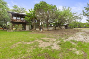 351 Windmill Oaks Dr, Wimberley, TX 78676, USA Photo 56