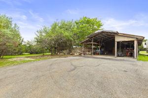351 Windmill Oaks Dr, Wimberley, TX 78676, USA Photo 8