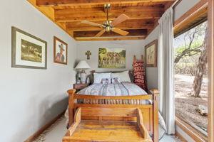 351 Windmill Oaks Dr, Wimberley, TX 78676, USA Photo 30