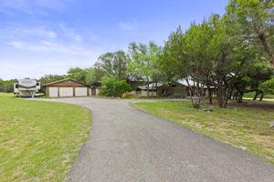 351 Windmill Oaks Dr, Wimberley, TX 78676, USA Photo 0