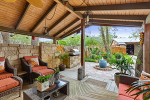 351 Windmill Oaks Dr, Wimberley, TX 78676, USA Photo 61