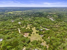 351 Windmill Oaks Dr, Wimberley, TX 78676, USA Photo 41