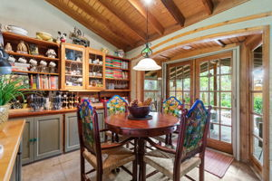 351 Windmill Oaks Dr, Wimberley, TX 78676, USA Photo 69