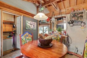 351 Windmill Oaks Dr, Wimberley, TX 78676, USA Photo 21