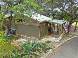 351 Windmill Oaks Dr, Wimberley, TX 78676, USA Photo 48