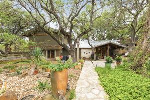 351 Windmill Oaks Dr, Wimberley, TX 78676, USA Photo 9