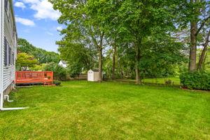 35 Nathaniel Rd, Winchester, MA 01890, USA Photo 37