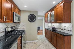 35 Nathaniel Rd, Winchester, MA 01890, USA Photo 15