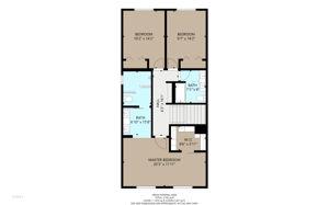 Floorplan #6