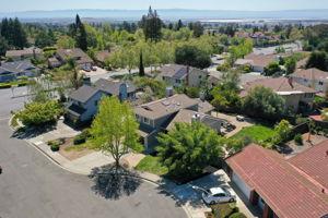 250 Aleut Ct, Fremont, CA 94539, US Photo 42